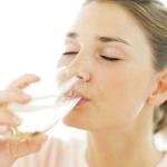 вода особенности выбора качественной питьевой воды