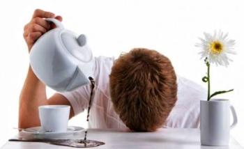 не дня без кофе