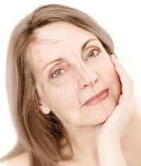 остановить старение организма