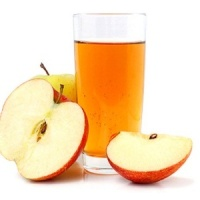 яблочный уксус польза для здоровья