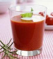 сок для восстановления здоровья