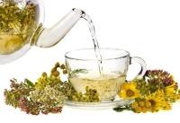 рецепты народной медицины от простуды и гриппа