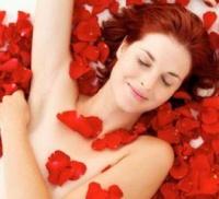 Восстановление эмоционального и психологического состояния с помощью эфирных масел