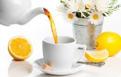 лимон против рака