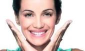 косметические масла