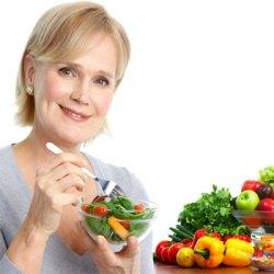 восстановление здоровья