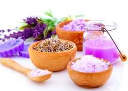 лечение солью, роль соли в пищеварении