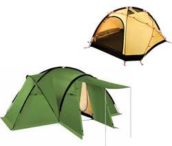 палатка для кемпинга и отдых