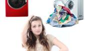 стиральная машинка выбор