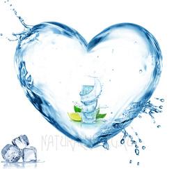 вода какую воду пить
