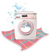 стиральная машинка выбрать