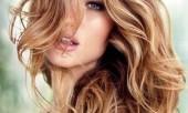 Продукты, которые вернут волосам и коже здоровье и красоту